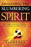 img - for Awakening the Slumbering Spirit book / textbook / text book
