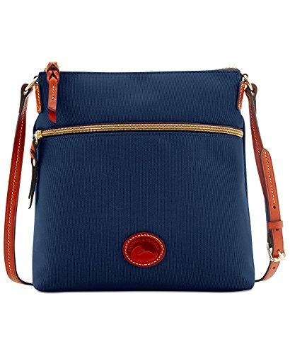 Dooney And Bourke Nylon Handbags - 6