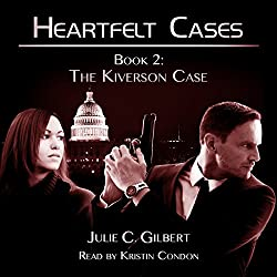 The Kiverson Case