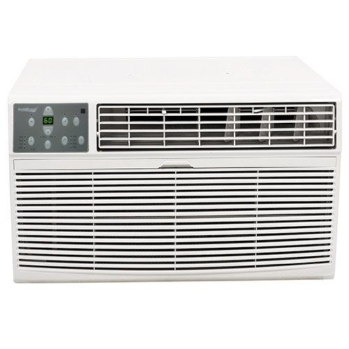And Unit Heat Air D6n024 : Air conditioner and heat unit amazon