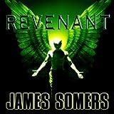 Revenant: Descendants Saga, Book 3