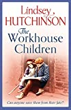 The Workhouse Children: A heartwarming saga (A Black Country Novel Book 1)