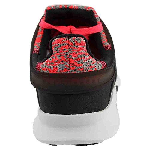adidas Equipment Support ADV Black free shipping footlocker 91fnym5TkV