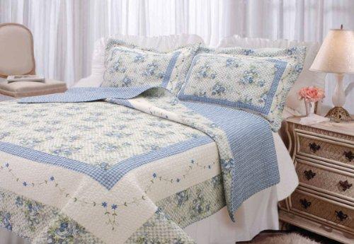 textiles-plus-inc-100-percent-cotton-mini-quilt-set