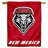 College Flags & Banners Co. University of New