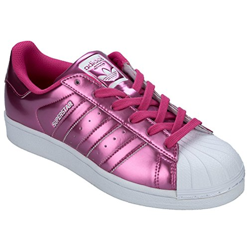 adidas Originals , Baskets adidas Originals Superstar femme