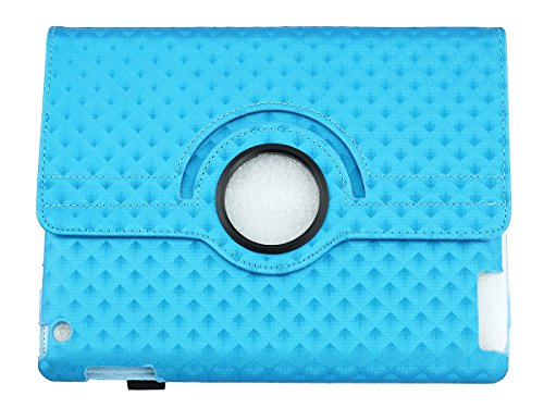 top-360-degrees-rotating-stand-leather-smart-cover-case-for-apple-ipad-2-3-4-luxury-design-diamond-i