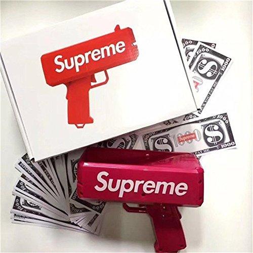 Cash Guns - 4