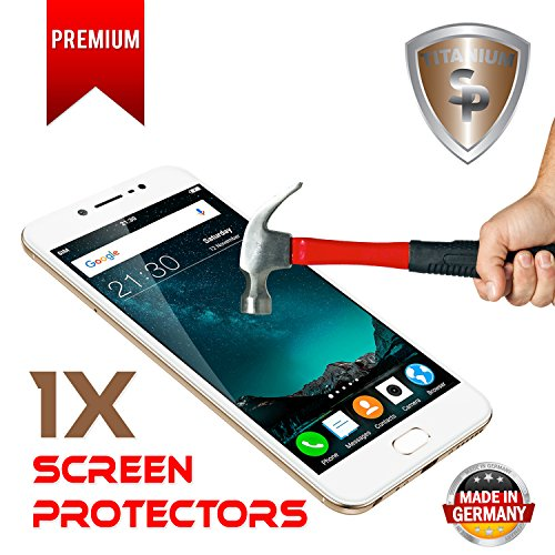SP Titanium Premium Liquid Screen Protector For 4 Devices - Diamond Shield Technology Ultimate Protection For All Smartphone -For: Apple, Samsung, iPhone X 8 7 6plus,Galaxy Note 8 S8 S9