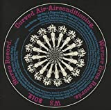 Airconditioning by CURVED AIR (2012-10-30)