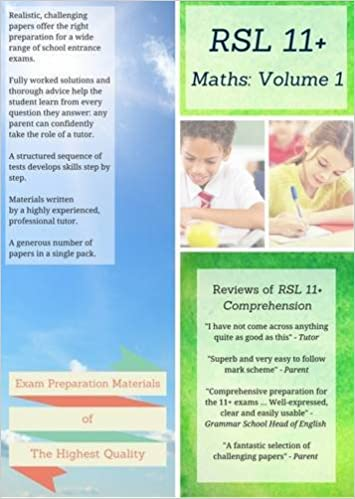Plus Two Maths Come Book