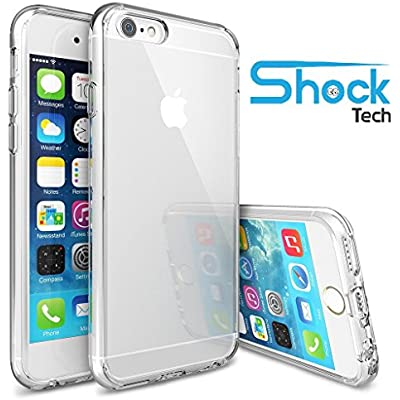 iphone-6-case-shock-tech-iphone-6s