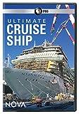 Buy NOVA: Ultimate Cruise Ship DVD