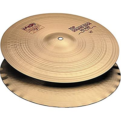 paiste-2002-classic-cymbal-sound