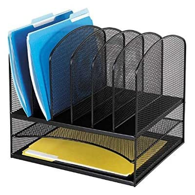 safco-products-onyx-mesh-2-tray-6