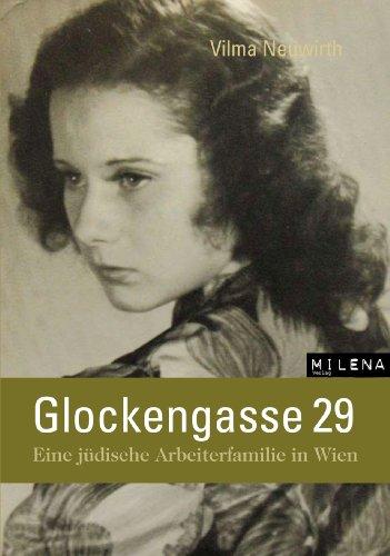 glockengasse-29-eine-judische-arbeiterfamilie-in-wien-zeitgeschichte-german-edition