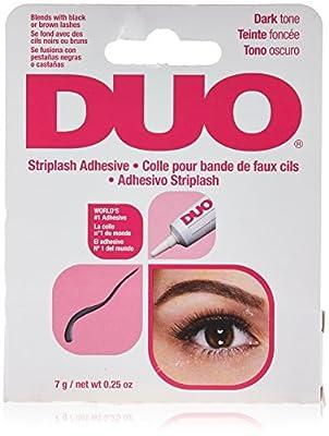 DUO Strip EyeLash Adhesive