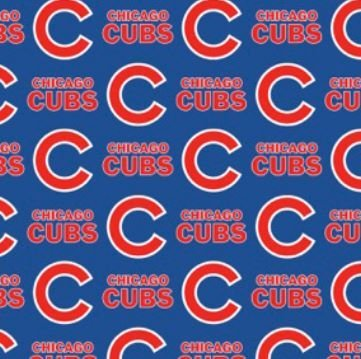 major-league-baseball-chicago-cubs-100-cotton-60-wide-by-the-yard