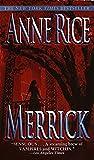 Merrick (Vampire/Witches Chronicles)