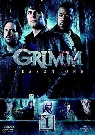 "<a href=""/node/186745"">Grimm - saison 1</a>"