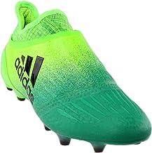 Adidas X 16+ PureChaos FG