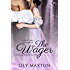 The Wager (Sisters of Scandal Book 2)