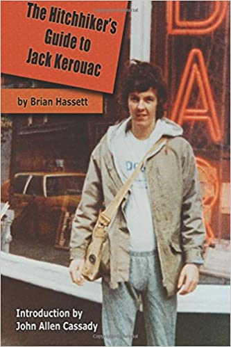 The hitchhikers guide to jack kerouac the adventure of the boulder the hitchhikers guide to jack kerouac the adventure of the boulder 82 on the road conference finding kerouac kesey and the grateful dead alive fandeluxe Images