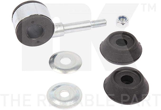 MEYLE Stange//Strebe Stabilisator 1004110008//S