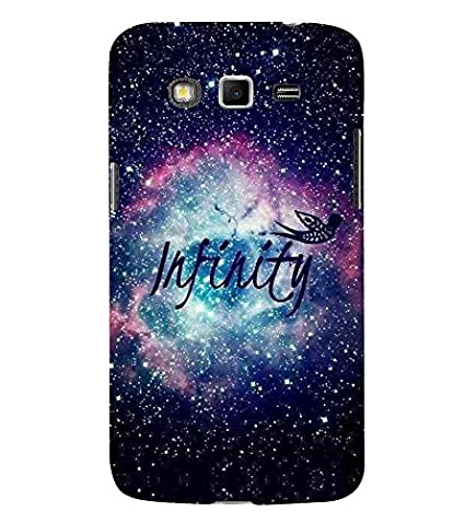 For Samsung Galaxy Grand Neo Plus I9060i Cute Girl Amazon In