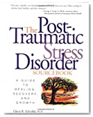 The Post-Traumatic Stress Disorder Sourcebook