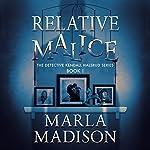 Relative Malice | Marla Madison