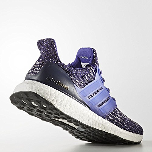 Chaussures Multicolore Ultraboost tinene Femme W Running tinene tinnob De Adidas dYwEqgE