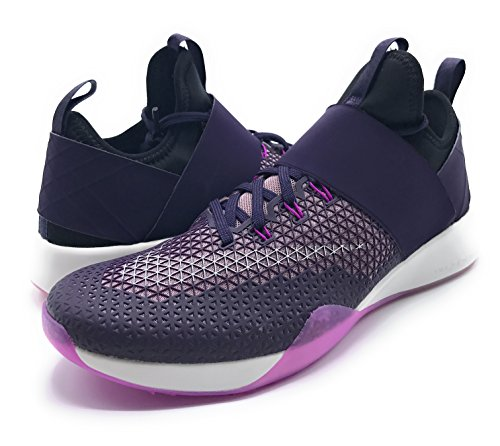 purple summit Violet Sport 500 De Chaussures black Nike Dynasty White Femme 843975 0gqwCz