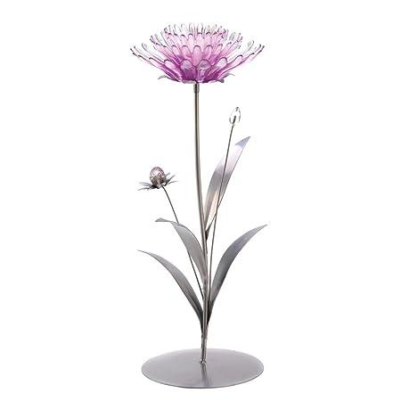 20 wholesale pink lotus tealight holder wedding centerpieces amazon 20 wholesale pink lotus tealight holder wedding centerpieces junglespirit Images