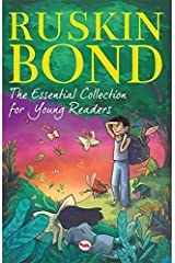 The Essential Collection for Young Readers Kindle Edition