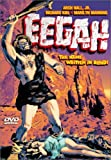 Eegah (DVD) (1962) (All Regions) (NTSC) (US Import)