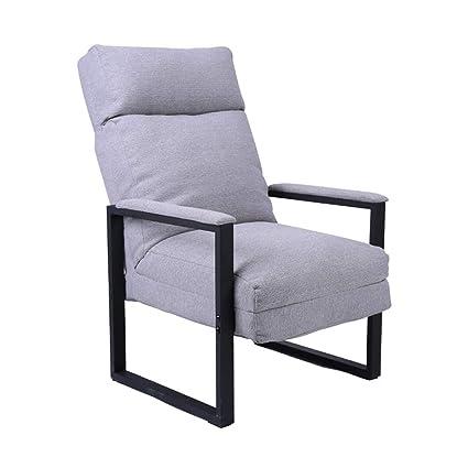 Astonishing Amazon Com Deck Chair Sofa Chair Dining Chair Backrest Inzonedesignstudio Interior Chair Design Inzonedesignstudiocom