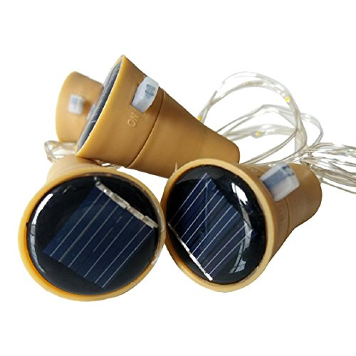 Solar Light Products in Florida - 1