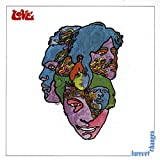 Forever Changes (2015 Remastered Version)
