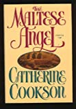 img - for The MALTESE ANGEL: A NOVEL book / textbook / text book