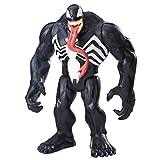 Marvel's Spider-Man Venom 6 Inch Villain Action Figure