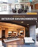 Color + Design: Transforming Interior Space: Reed, Ronald