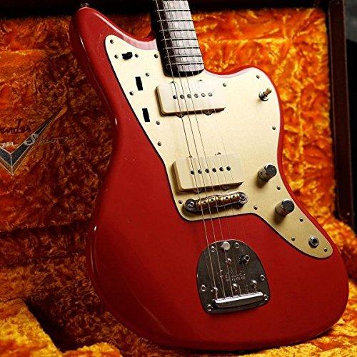 Fender Custom Shop/2017 NAMM 62 Jazz Master フェンダー B07D7VD98Q