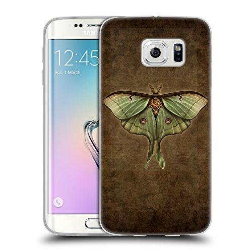 official-brigid-ashwood-steampunk-luna-moth-winged-things-soft-gel-case-for-samsung-galaxy-s6-edge
