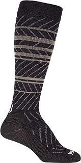 product image for Wigwam Avondale F6287 Sock