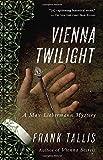 Vienna Twilight (Liebermann Papers (Paperback))
