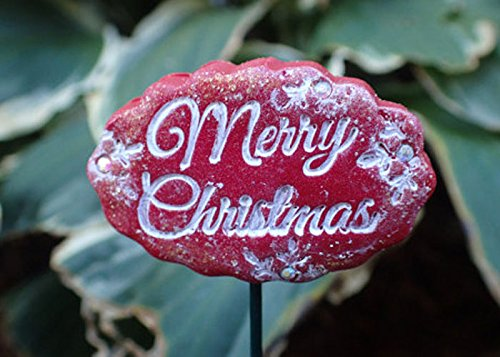 miniature fairy garden christmas decorations merry christmas fairy garden sign fairy garden santa claus