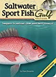 fish guide - Saltwater Sport Fish of the Gulf Field Guide (Fish Identification Guides)