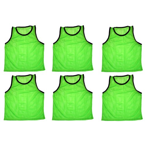 Youth Scrimmage Vests - 2