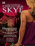 Enchantment & Bridge of Dreams: An Anthology